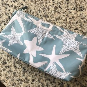 Thirty One small thermal